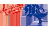 Logo der Wendelstein-Apotheke