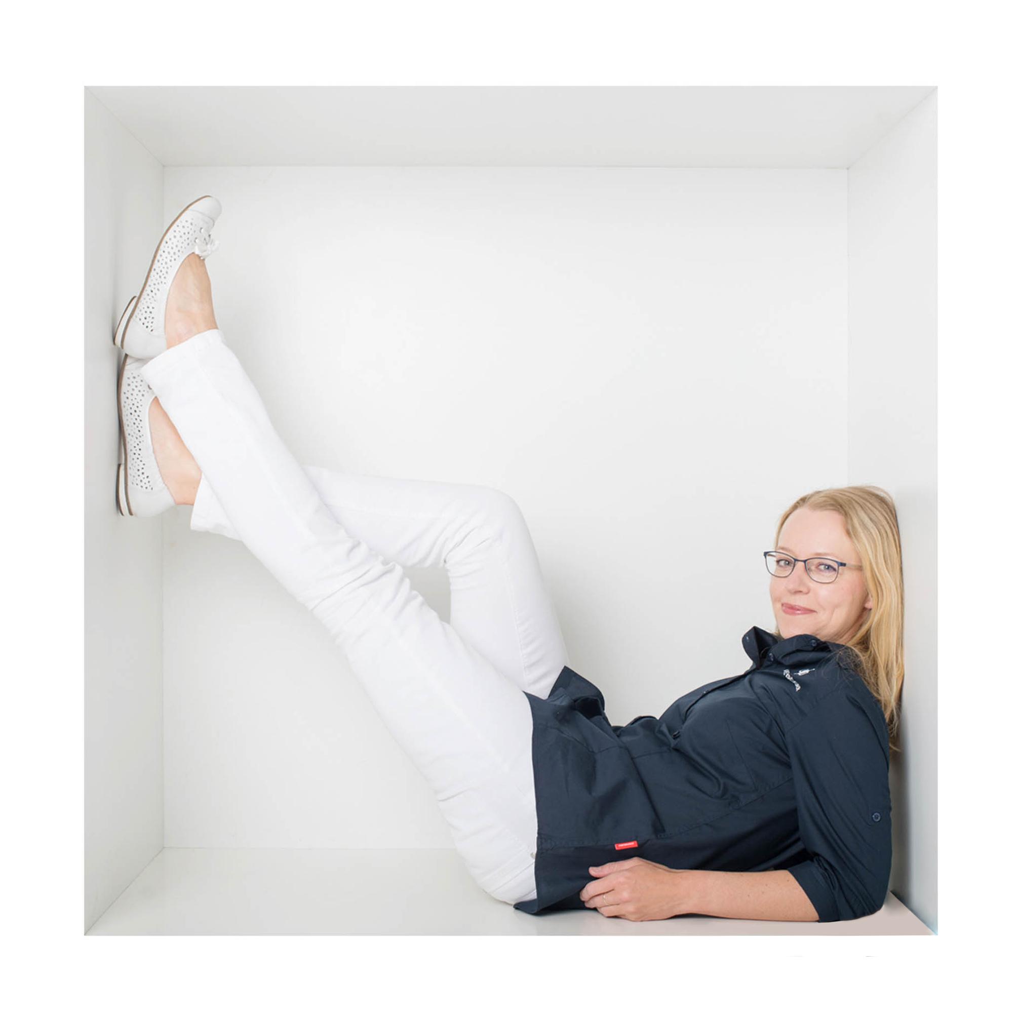 Mitarbeiter-Porträtfoto 9