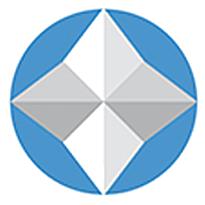 Logo der Apotheke Luckenbach