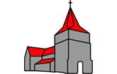 Logo der St. Osdag-Apotheke Mandelsloh