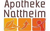 Logo der Apotheke Nattheim