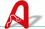 Logo der Apotheke im Marktkauf