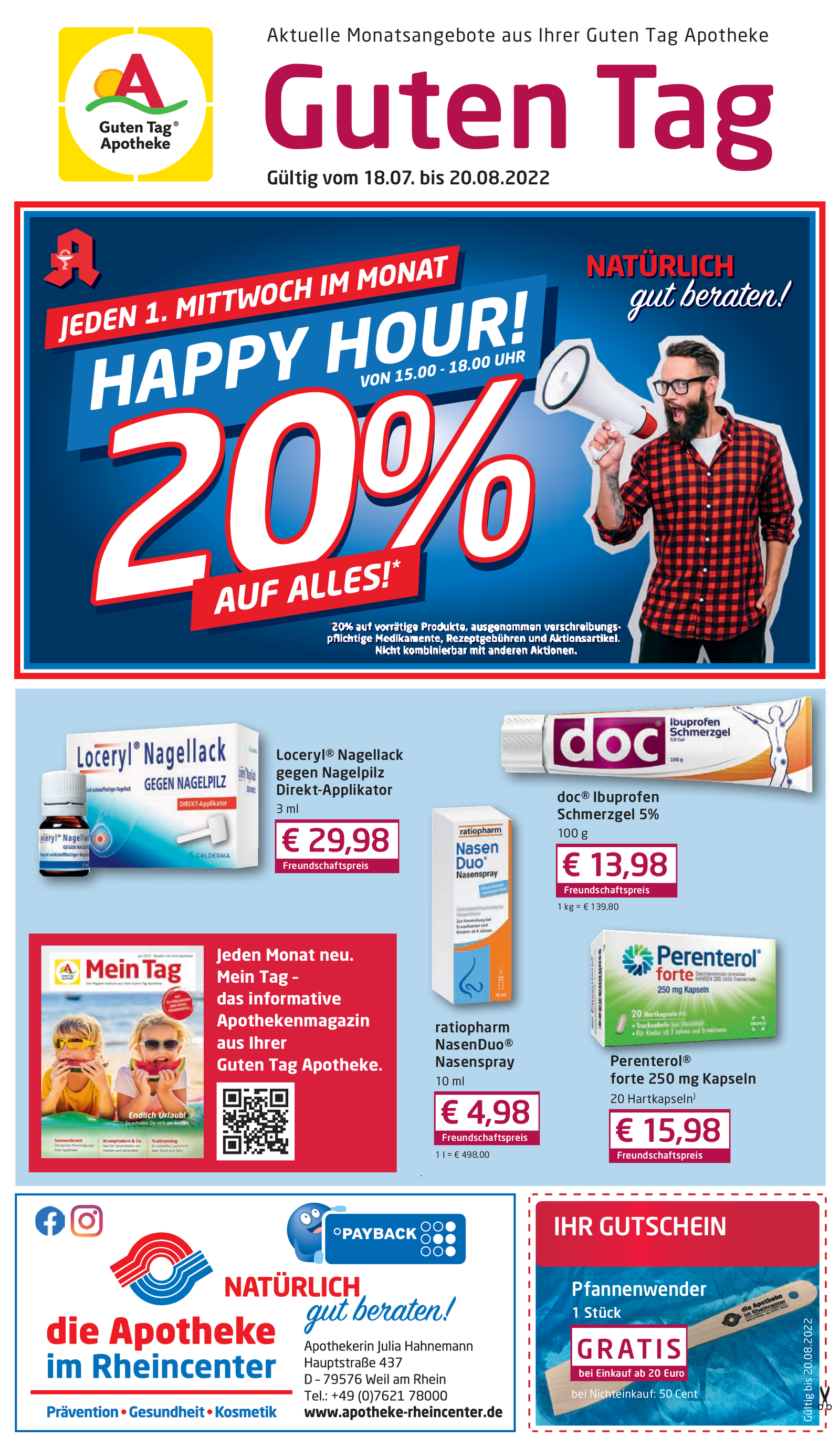https://mein-uploads.apocdn.net/10275/leaflets/10275_flyer-Seite1.png