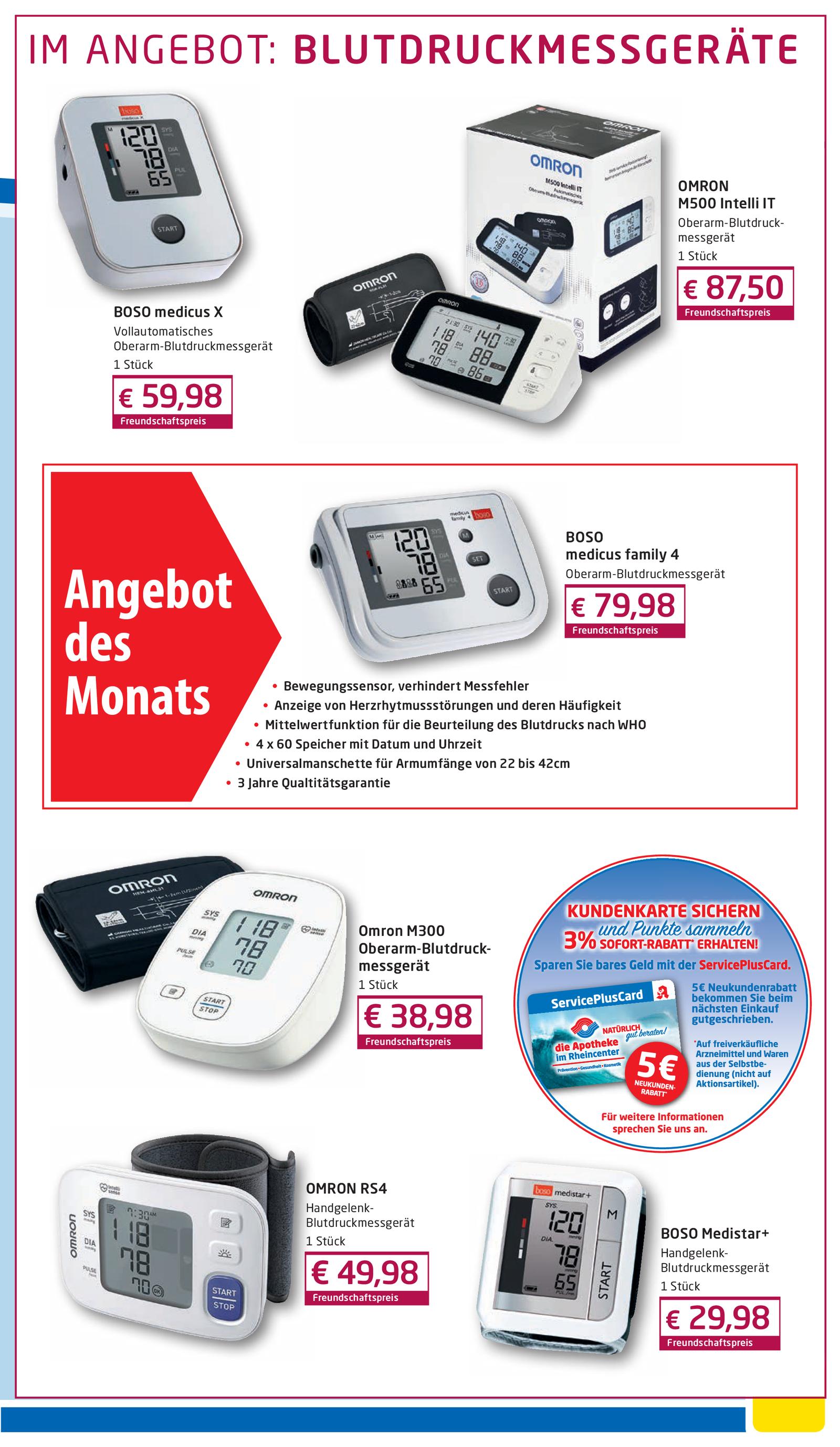 https://mein-uploads.apocdn.net/10275/leaflets/10275_flyer-Seite3.png