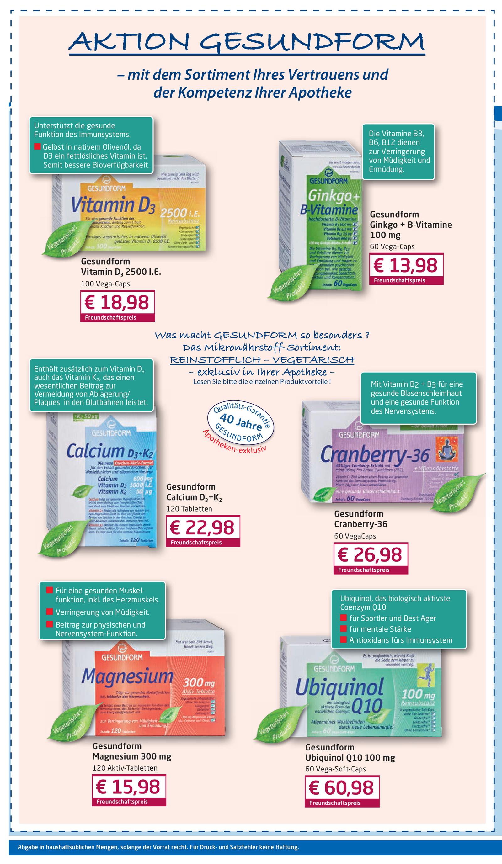 https://mein-uploads.apocdn.net/10275/leaflets/10275_flyer-Seite6.png