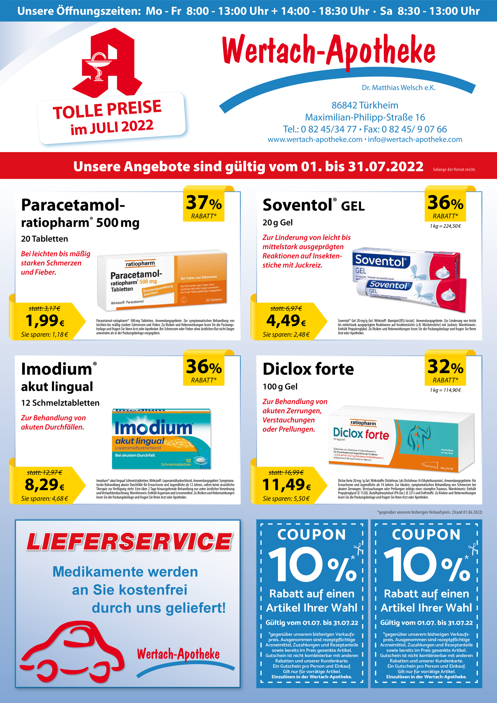 https://mein-uploads.apocdn.net/1028/leaflets/1028_flyer-Seite1.png