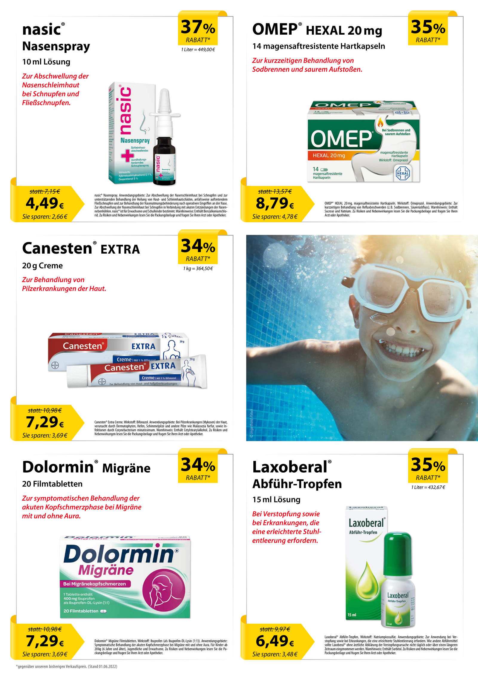 https://mein-uploads.apocdn.net/1028/leaflets/1028_flyer-Seite2.png