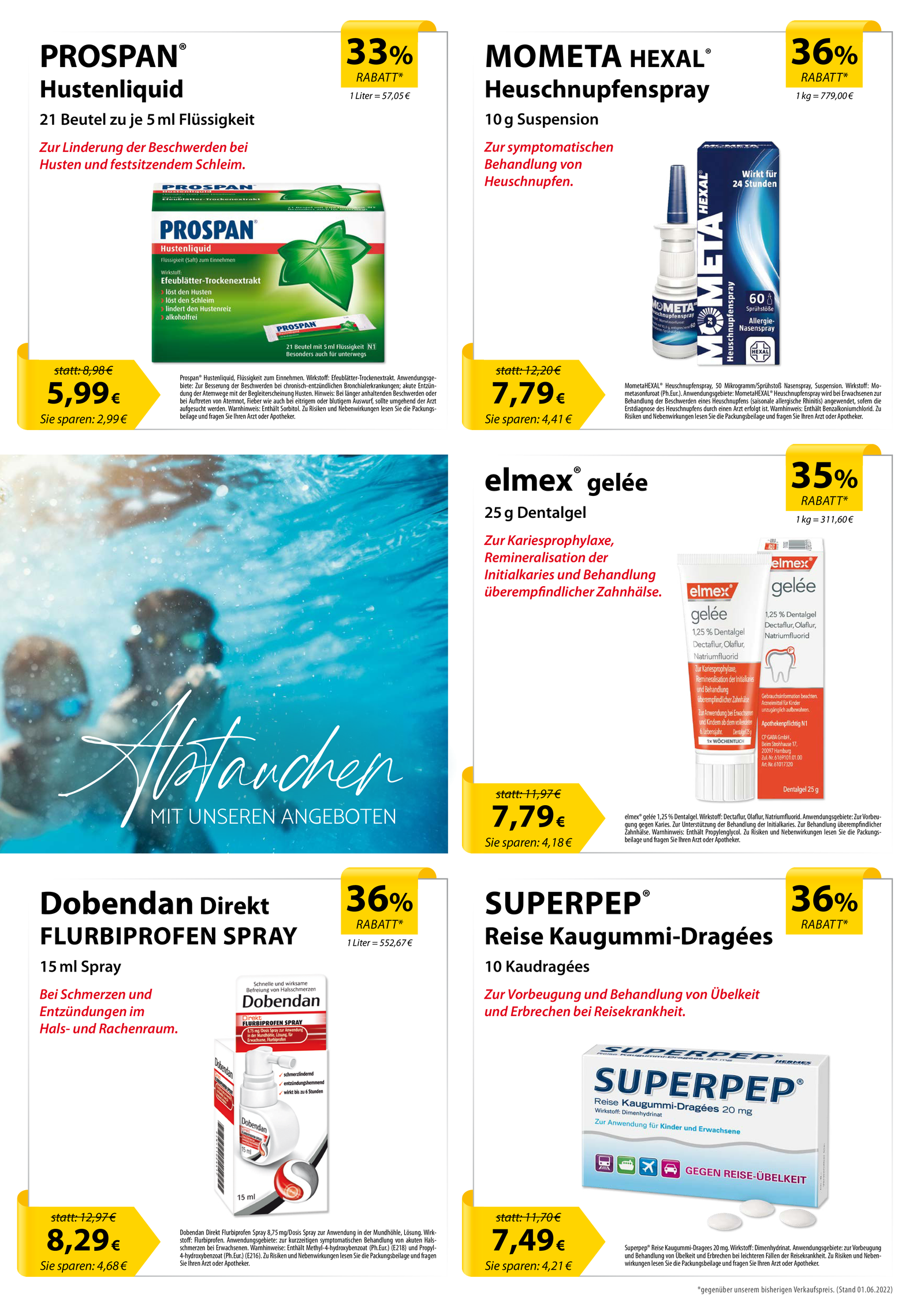 https://mein-uploads.apocdn.net/1028/leaflets/1028_flyer-Seite3.png