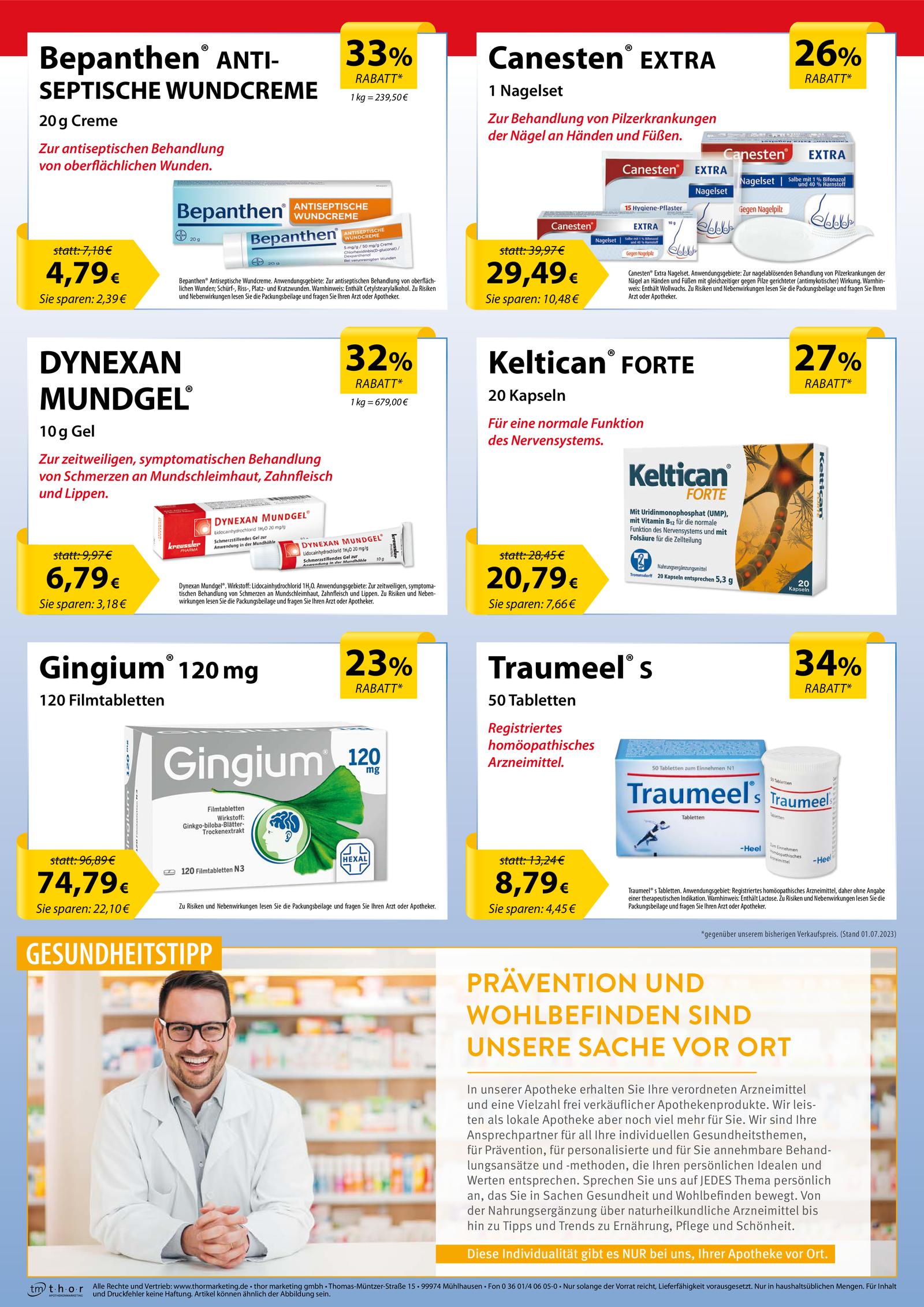 https://mein-uploads.apocdn.net/1028/leaflets/1028_flyer-Seite4.png