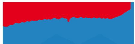Logo der Wertach-Apotheke