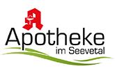 Logo der Apotheke im Seevetal