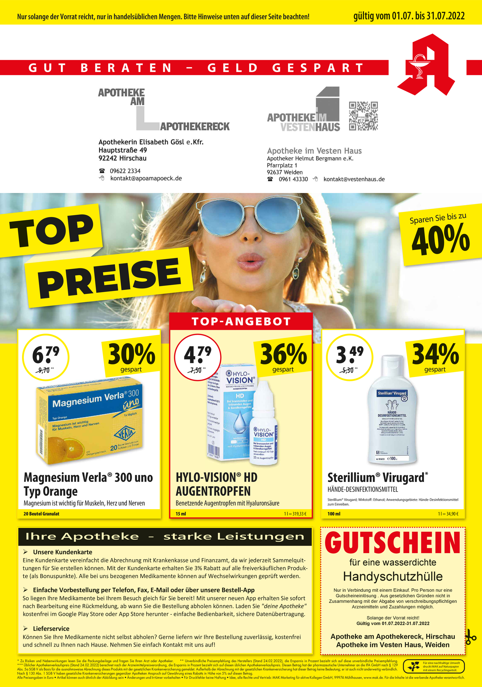 https://mein-uploads.apocdn.net/10321/leaflets/10321_flyer-Seite1.png