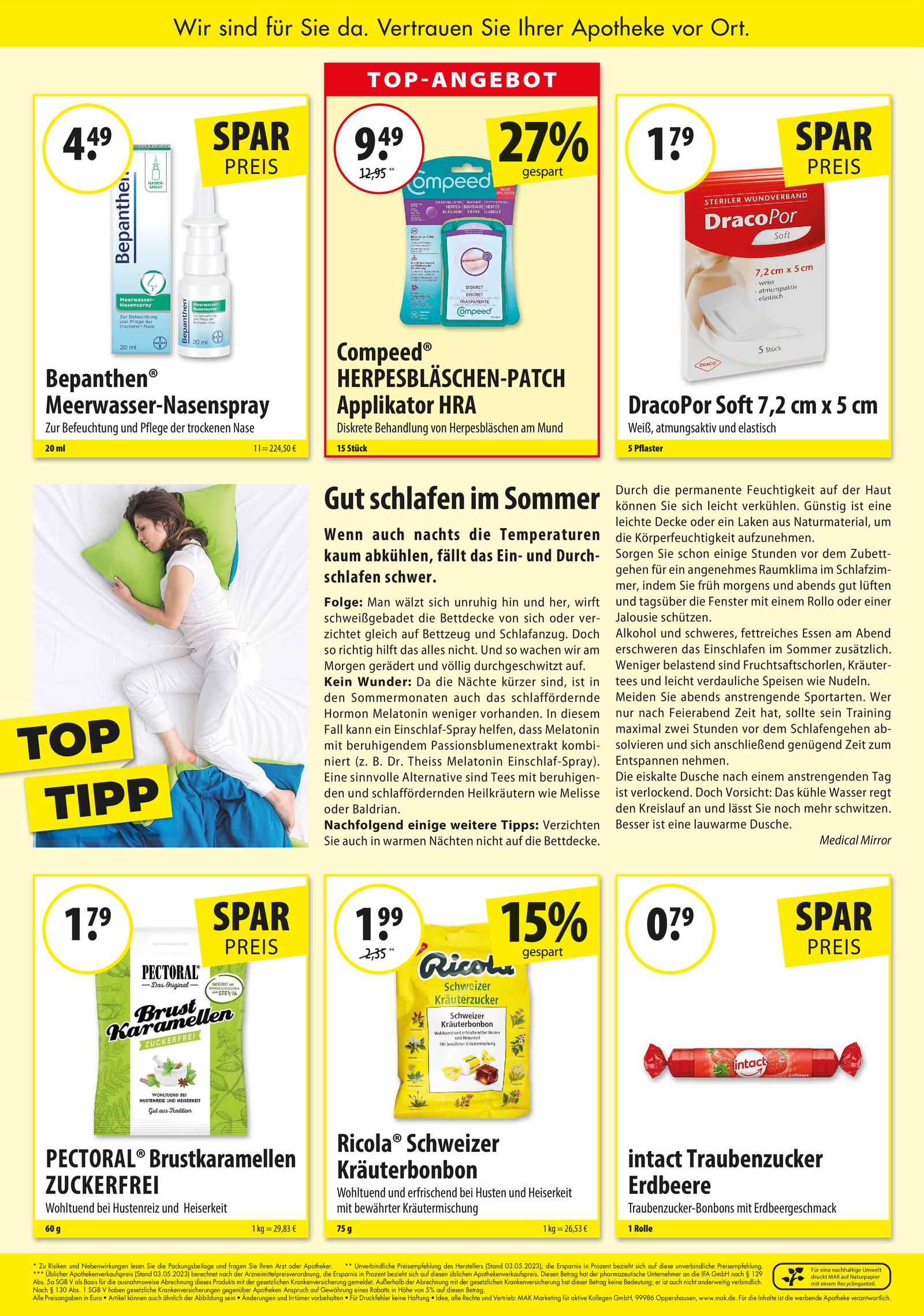 https://mein-uploads.apocdn.net/10321/leaflets/10321_flyer-Seite2.png