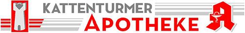 Logo der Kattenturmer-Apotheke