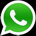WhatsApp-Reservierung 02203/307883 Bild 1