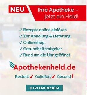 Hämophilie Apotheke Köln