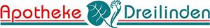 Logo der Apotheke Dreilinden