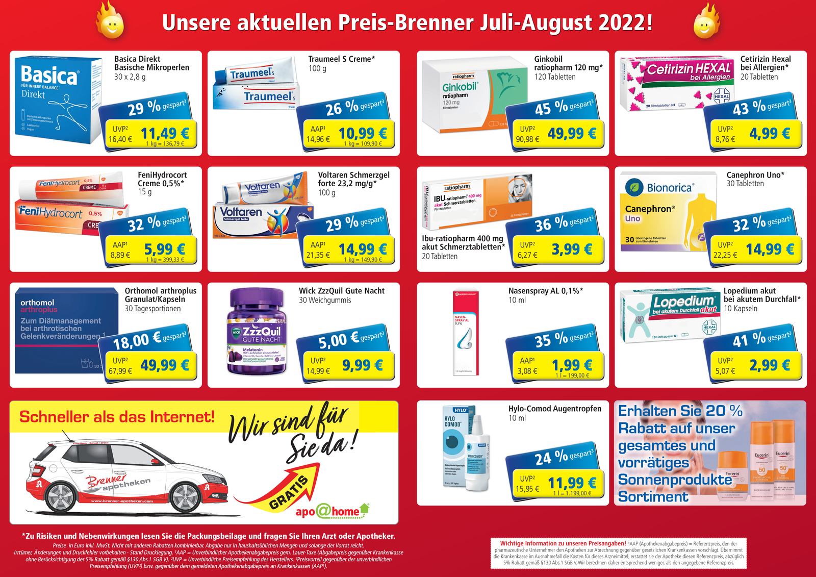 https://mein-uploads.apocdn.net/10698/leaflets/10698_flyer-Seite2.png