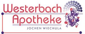 Logo der Westerbach-Apotheke