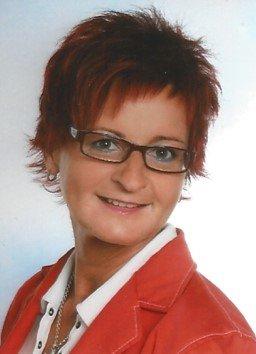 Porträtfoto von HildegardErras