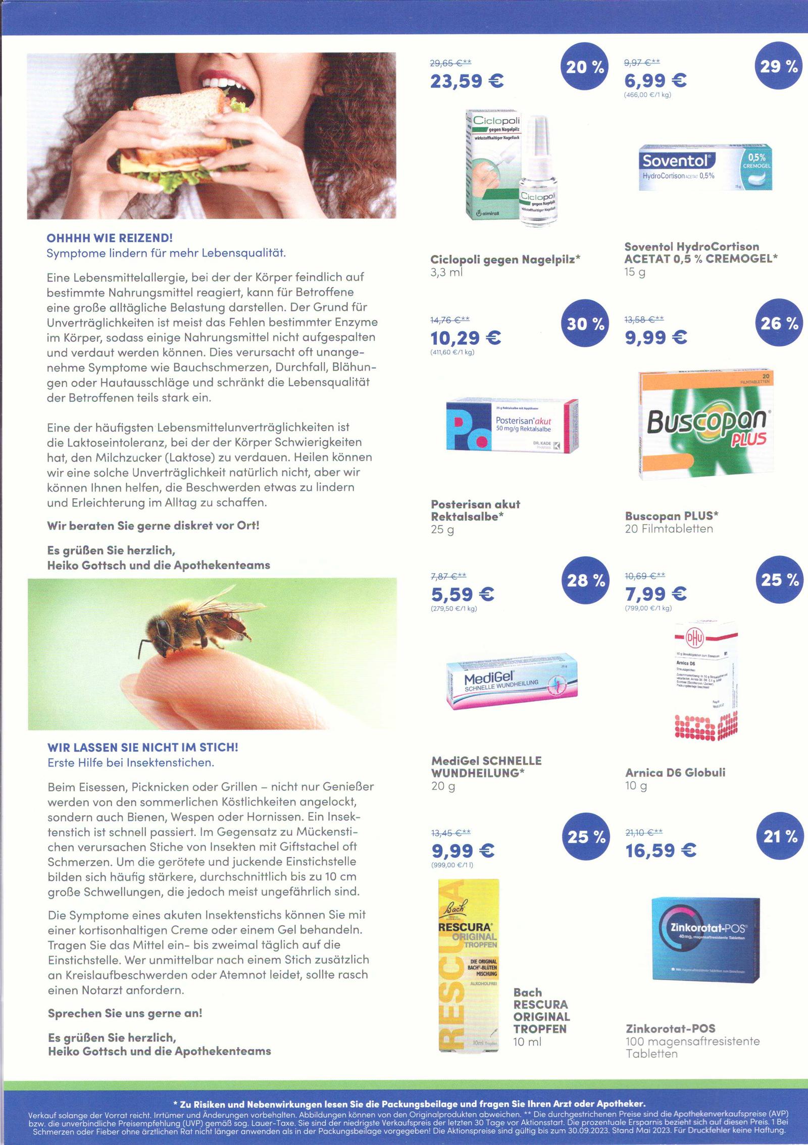 https://mein-uploads.apocdn.net/1117/leaflets/1117_flyer-Seite2.png