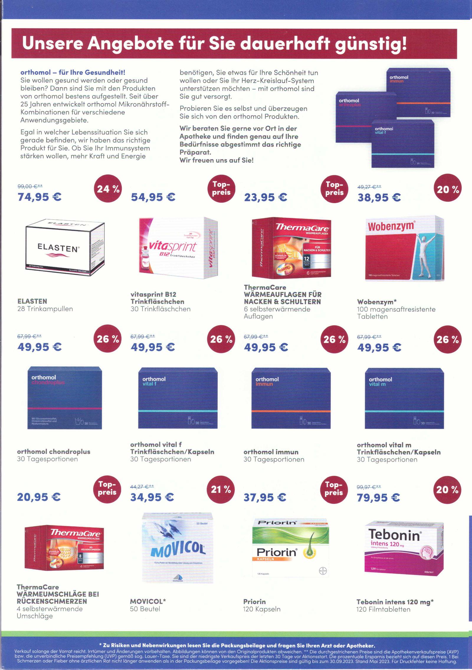 https://mein-uploads.apocdn.net/1117/leaflets/1117_flyer-Seite4.png