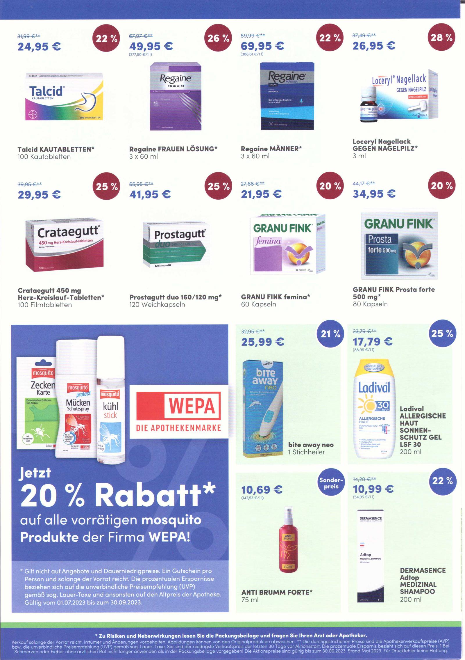 https://mein-uploads.apocdn.net/1117/leaflets/1117_flyer-Seite5.png