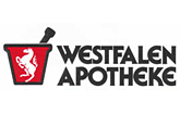 Westfalen Apotheke