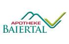Logo der Apotheke Baiertal