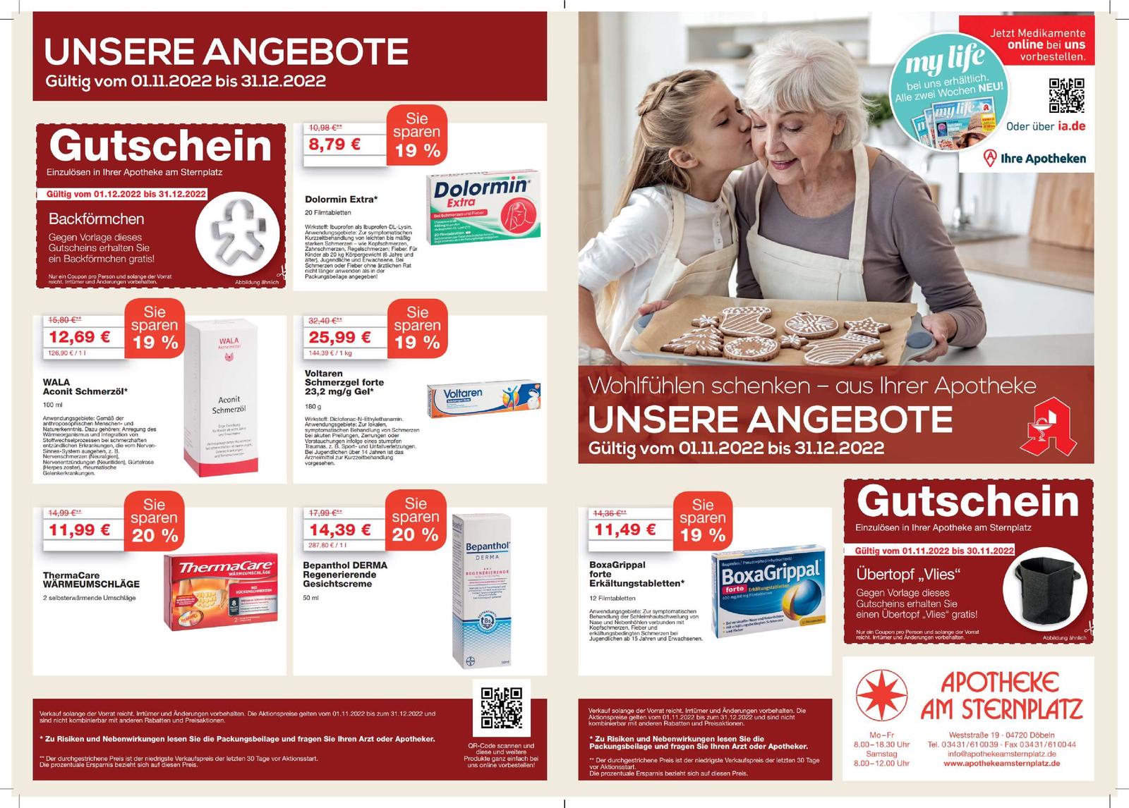 https://mein-uploads.apocdn.net/11312/leaflets/11312_flyer-Seite1.png
