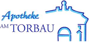 Logo der Apotheke Am Torbau