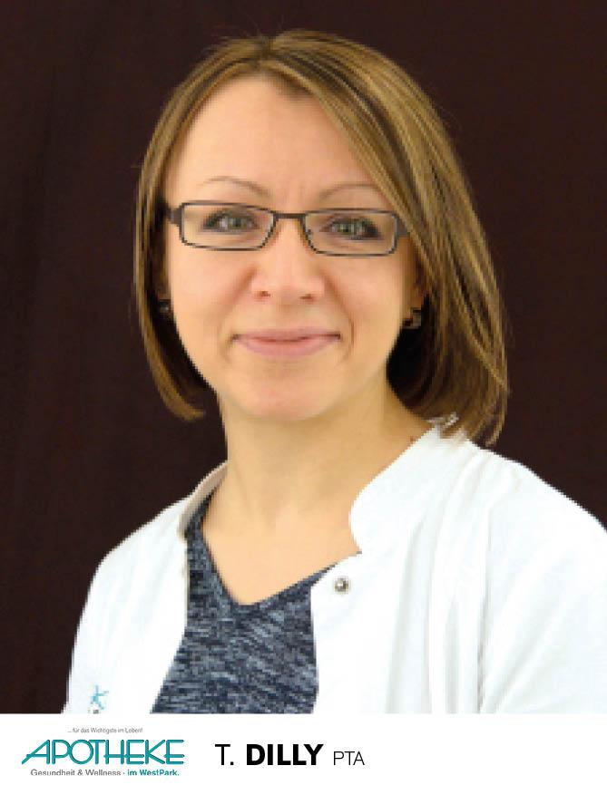 Porträtfoto von