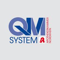 Porträtfoto von QM-Zertifizierung