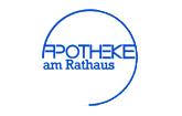 Logo Apotheke am Rathaus