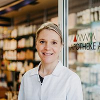 Porträtfoto von Pia Spindelndreier