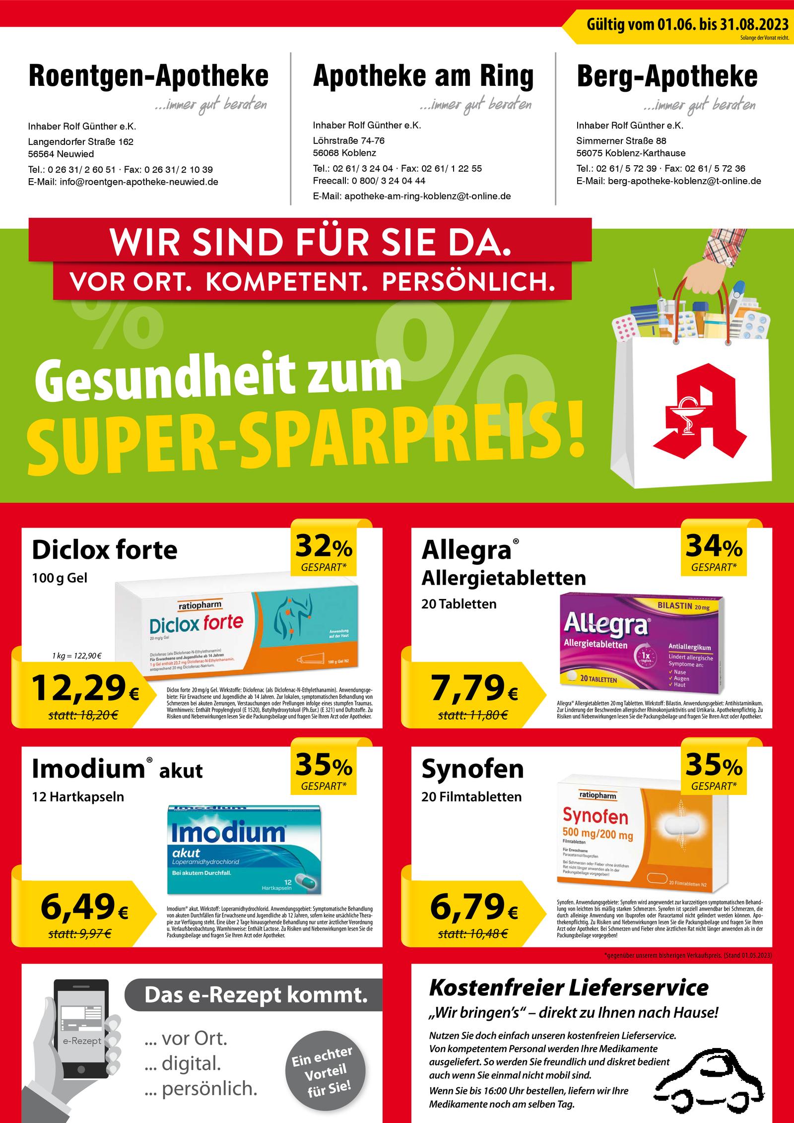 https://mein-uploads.apocdn.net/11590/leaflets/11590_flyer-Seite1.png