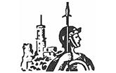 Logo der Apotheke am Römerplatz