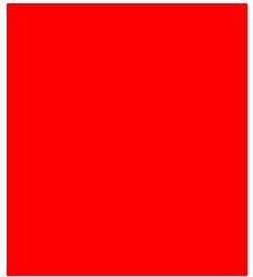 Logo der Apotheke am Rosengarten