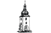 Logo der Apotheke am Saigertor