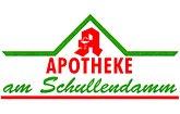 Logo der Apotheke am Schullendamm