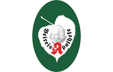 Logo der Beireis-Apotheke am Lindenplatz
