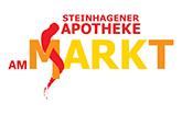 Steinhagener Apotheke am Markt