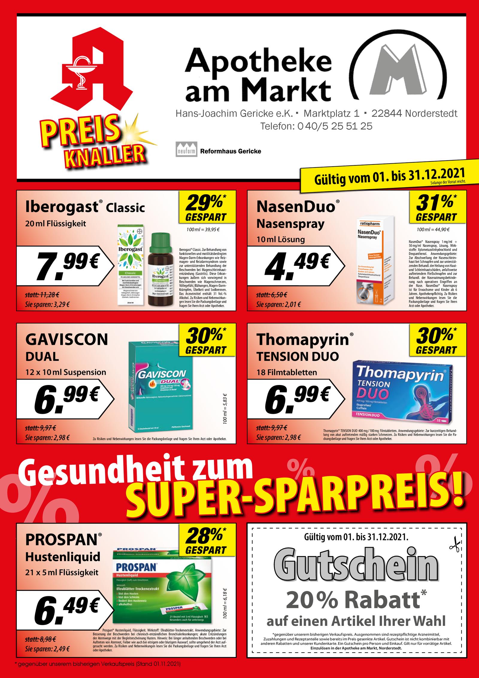 https://mein-uploads.apocdn.net/11754/leaflets/11754_flyer-Seite1.png