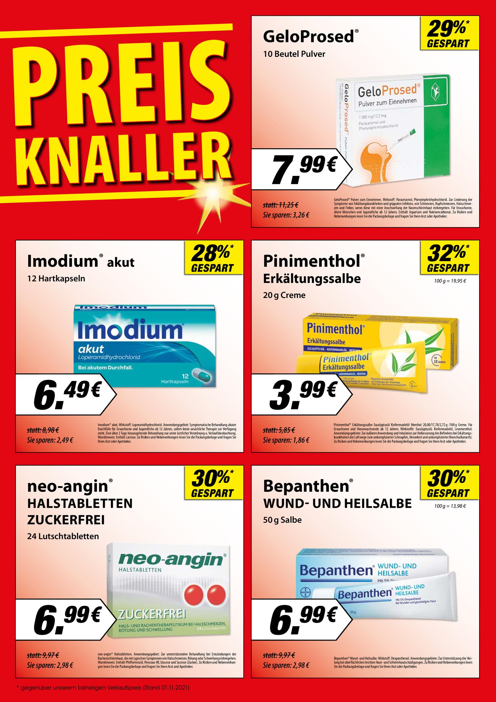 https://mein-uploads.apocdn.net/11754/leaflets/11754_flyer-Seite2.png