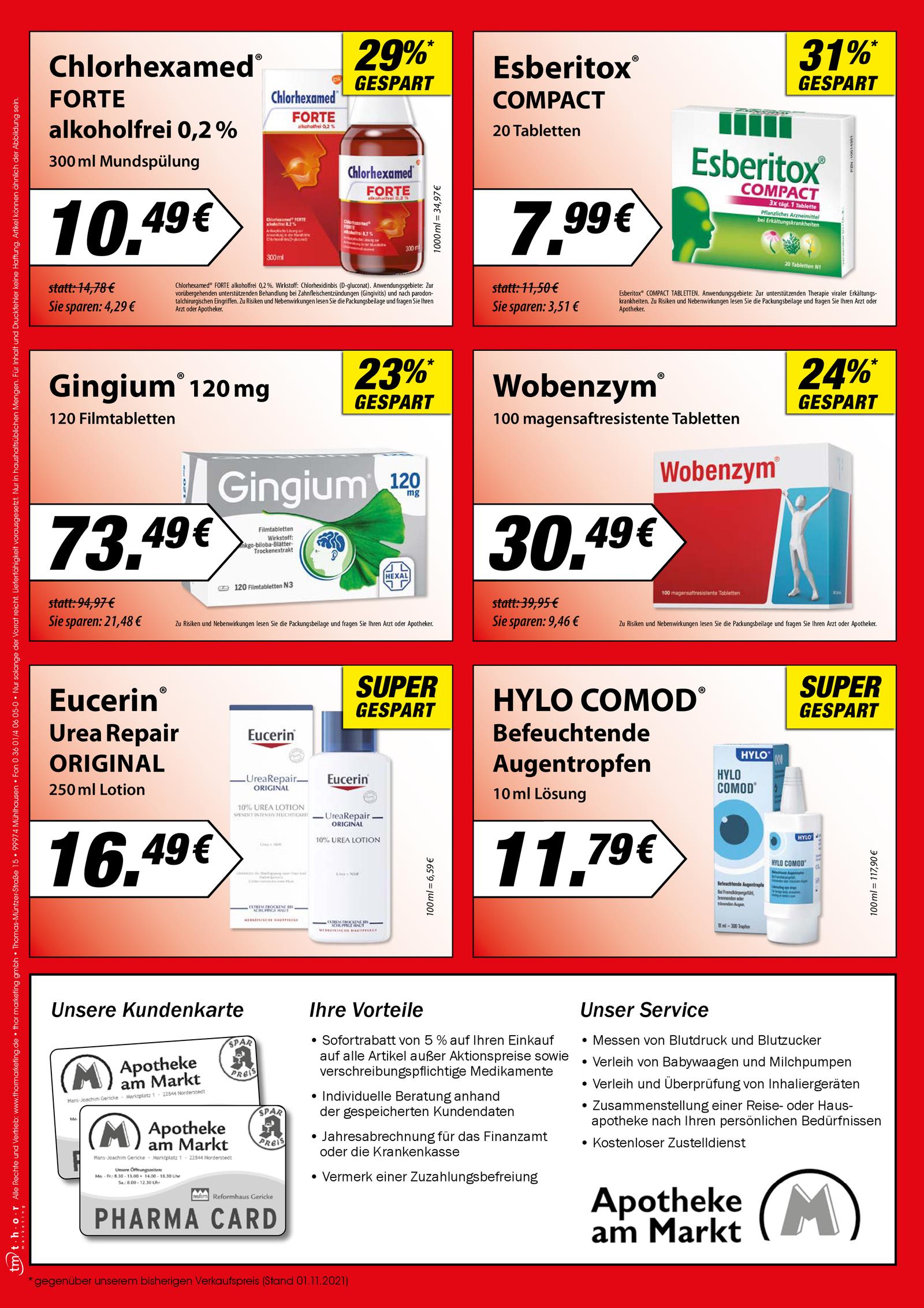 https://mein-uploads.apocdn.net/11754/leaflets/11754_flyer-Seite4.png