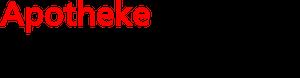 Logo der Apotheke am Markt Deckenpfronn