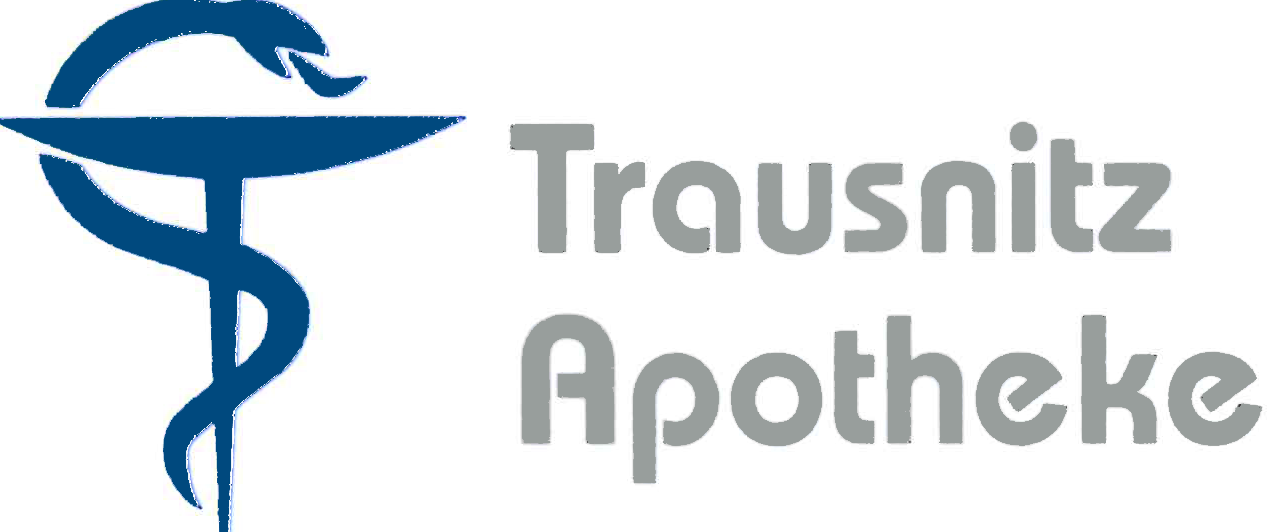 Logo der Trausnitz-Apotheke