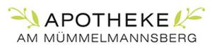 Logo der Apotheke am Mümmelmannsberg