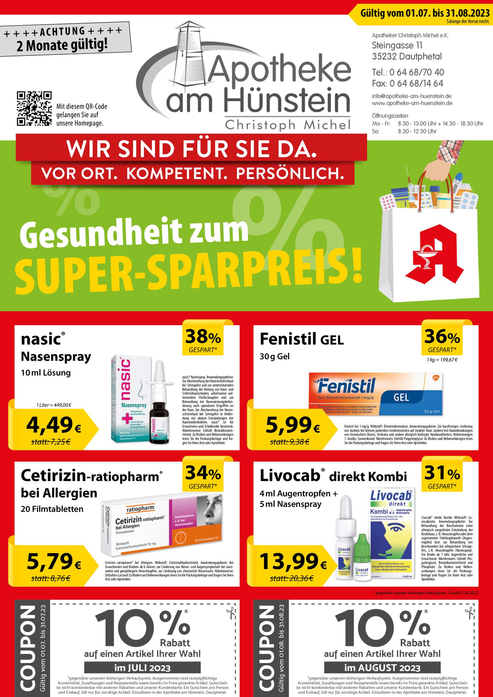 https://mein-uploads.apocdn.net/11932/leaflets/11932_flyer-Seite1.png