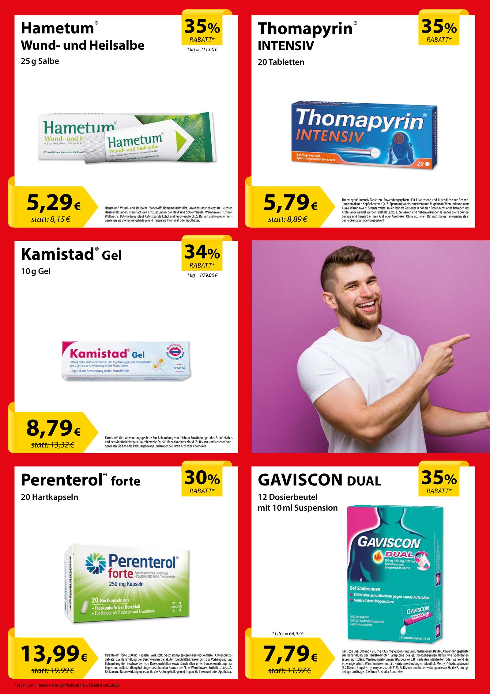 https://mein-uploads.apocdn.net/11932/leaflets/11932_flyer-Seite2.png